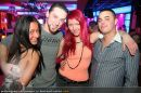 Starmania Clubbing - Praterdome - Fr 16.01.2009 - 74