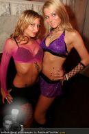 Starmania Clubbing - Praterdome - Fr 16.01.2009 - 8