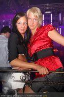Ladies First - Praterdome - Do 22.01.2009 - 62