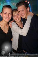 Ladies First - Praterdome - Do 22.01.2009 - 66