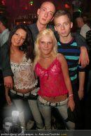 Mickie Krause - Praterdome - Fr 06.02.2009 - 74