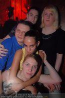 Ladies First - Praterdome - Do 05.03.2009 - 45
