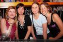 Ladies First - Praterdome - Do 23.04.2009 - 26