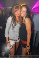 Partynacht - Praterdome - So 31.05.2009 - 23