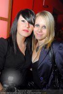 Partynacht - Praterdome - So 31.05.2009 - 24
