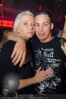 Partynacht - Praterdome - So 31.05.2009 - 27