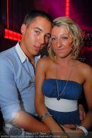 Partynacht - Praterdome - So 31.05.2009 - 31