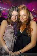 Partynacht - Praterdome - So 31.05.2009 - 41