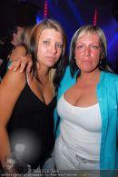 Partynacht - Praterdome - So 31.05.2009 - 51