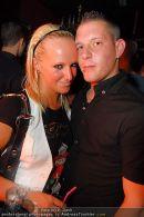 Partynacht - Praterdome - So 31.05.2009 - 53