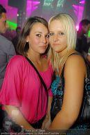 Partynacht - Praterdome - So 31.05.2009 - 57