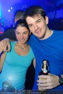 Partynacht - Praterdome - So 31.05.2009 - 58