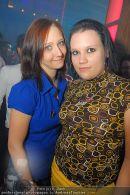 Partynacht - Praterdome - So 31.05.2009 - 63