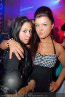 Partynacht - Praterdome - So 31.05.2009 - 69