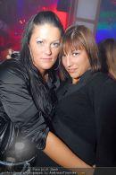 Partynacht - Praterdome - So 31.05.2009 - 72