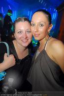 Partynacht - Praterdome - So 31.05.2009 - 79