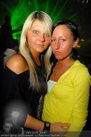 Partynacht - Praterdome - So 31.05.2009 - 80