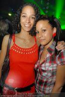 Partynacht - Praterdome - So 31.05.2009 - 84