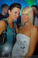 Partynacht - Praterdome - So 31.05.2009 - 87