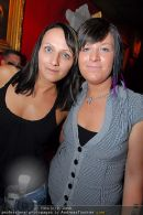 Partynacht - Praterdome - So 31.05.2009 - 94