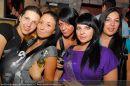 Partynacht - Praterdome - So 31.05.2009 - 98