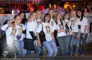 Ladies First - Praterdome - Do 04.06.2009 - 11