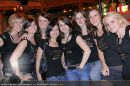 Ladies First - Praterdome - Do 04.06.2009 - 9