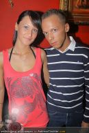 Die größte Party - Praterdome - Mi 10.06.2009 - 101