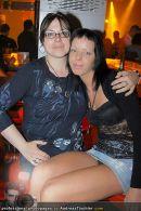 Die größte Party - Praterdome - Mi 10.06.2009 - 104