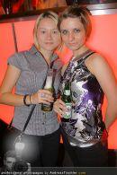Die größte Party - Praterdome - Mi 10.06.2009 - 109