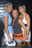 Die größte Party - Praterdome - Mi 10.06.2009 - 19