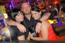Die größte Party - Praterdome - Mi 10.06.2009 - 2