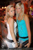 Die größte Party - Praterdome - Mi 10.06.2009 - 20