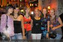 Die größte Party - Praterdome - Mi 10.06.2009 - 25