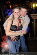 Die größte Party - Praterdome - Mi 10.06.2009 - 41