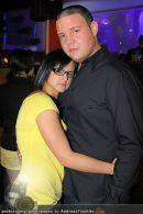Die größte Party - Praterdome - Mi 10.06.2009 - 75