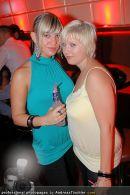 Die größte Party - Praterdome - Mi 10.06.2009 - 80