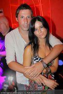 Die größte Party - Praterdome - Mi 10.06.2009 - 82