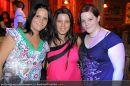 Die größte Party - Praterdome - Mi 10.06.2009 - 9