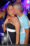 Die größte Party - Praterdome - Mi 10.06.2009 - 92