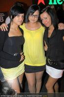 Die größte Party - Praterdome - Mi 10.06.2009 - 93