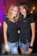 Ladies First - Praterdome - Do 18.06.2009 - 63