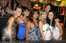 Ladies First - Praterdome - Do 02.07.2009 - 4