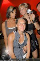 Ladies First - Praterdome - Do 02.07.2009 - 84