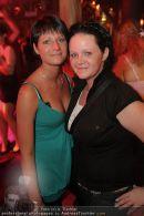 Ladies First - Praterdome - Do 20.08.2009 - 20