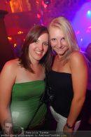Ladies First - Praterdome - Do 20.08.2009 - 44