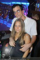 Power Friday - Praterdome - Fr 11.09.2009 - 91
