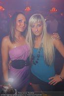 Ladies First - Praterdome - Do 24.09.2009 - 41