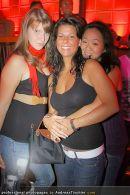 Ladies First - Praterdome - Do 01.10.2009 - 11