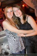 Ladies First - Praterdome - Do 22.10.2009 - 101